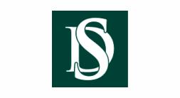 Cliente_Impacttransition.pt_Es-agente-imobiliario