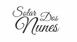 Cliente_Impacttransition.pt_Solar-dos-nunes