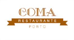 Cliente_Impacttransition.pt_coma-restaurante_A