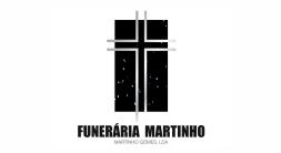 Cliente_Impacttransition.pt_funeraria-martinho