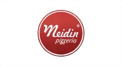 Cliente_Impacttransition.pt_meidin_A