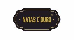Cliente_Impacttransition.pt_natas-douro