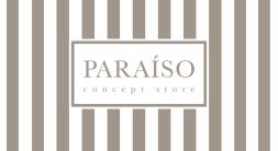 Cliente_Impacttransition.pt_paraiso-concept-store