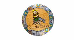 Cliente_Impacttransition.pt_sancho-panza